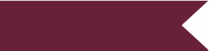 #9 Burgundy MasterBow Poly Ribbon - 200 yds
