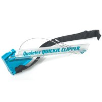 Quickie Clipper Device